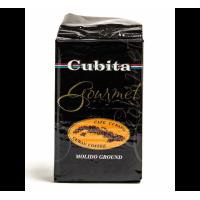 Cubita Gourmet - Roasted & Ground Cuban Coffee - 230g