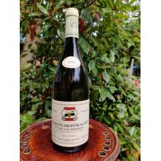 2002 Louis Carillon Puligny-Montrachet Les Perriers 75cl