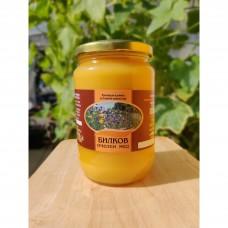 Bulgarian Wildflower Honey 400g, 950g