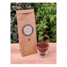 Cubadirecto Exotico Roasted & Ground Coffee. 250g, 500g, 1kg