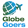 Globe Goers